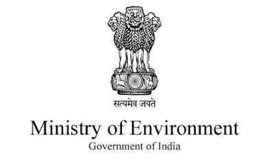 Union Environment Ministry releases the draft of National Clean Air Programme