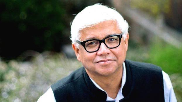 Novelist Amitav Ghosh gets Jnanpith Award 2018