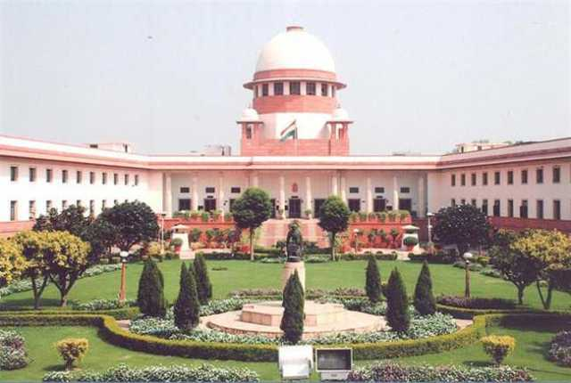 BCI forms 7 member team to meet Supreme Court judges