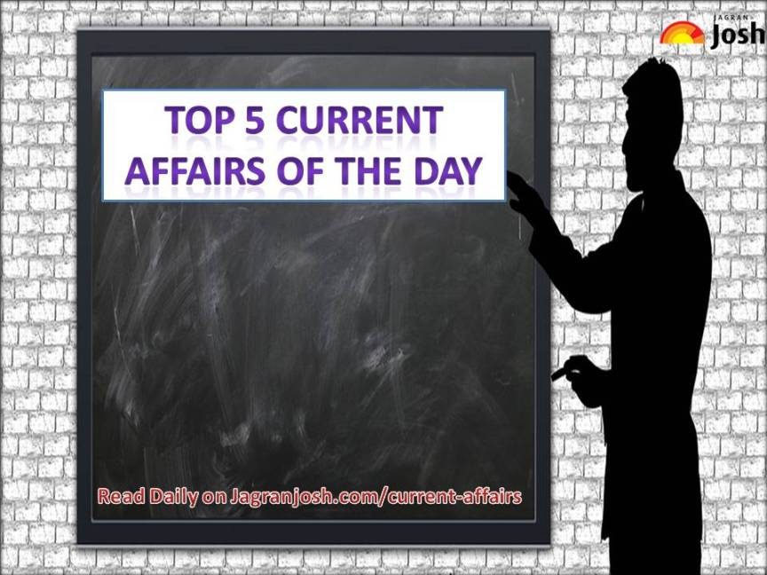 Top Current Affairs in hindi