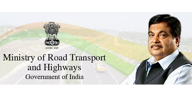 Union Government to launch Sukhad Yatra App and toll-free emergency number for highway users