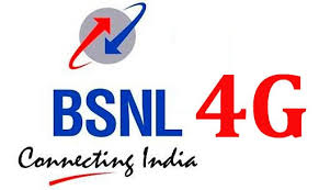 Different company to look after Tower Business of BSNL
