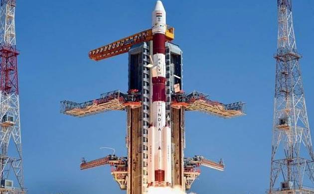 Chandrayaan-2 to carry NASA's laser instruments to Moon