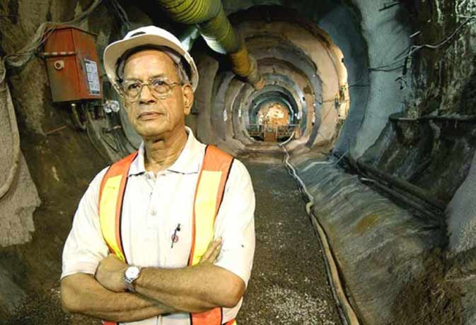 PM nod to panel to lay down standards for metro rail systems