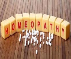 first Homeopathy Virology Laboratory in Kolkata