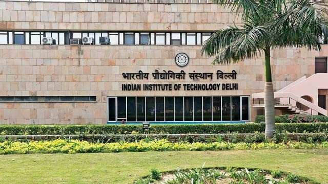 IIT-Delhi develops AI-based system to detect malaria, other diseases