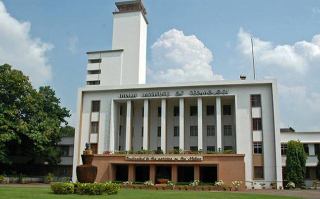 IIT Kharagpur alumni foundation to fund overseas internships