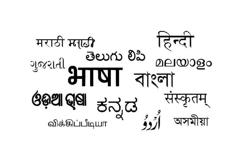 Language Census 2011: Surge in Hindi speakers, South Indian language and Urdu speakers decline