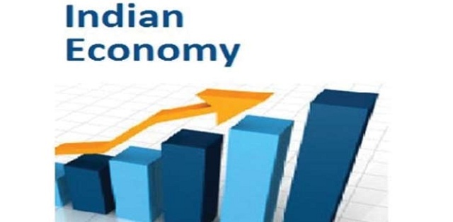 India tops list of fastest growing economies for coming decade: Harvard study