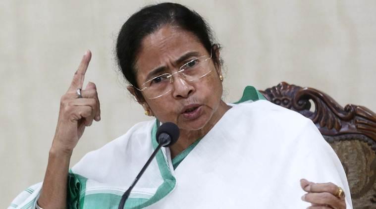 West Bengal introduces 'Rupashree scheme'