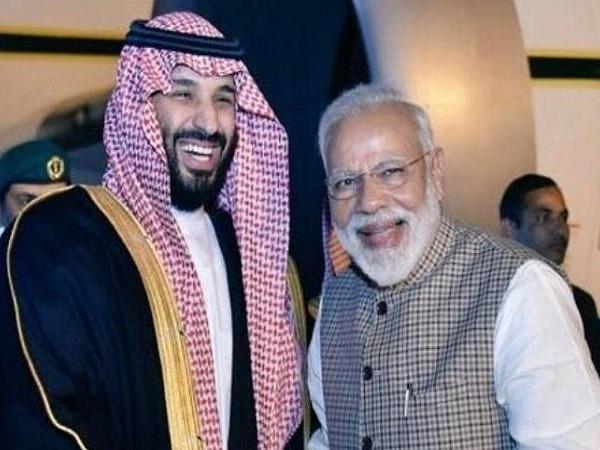 Key highlights of Saudi Crown Prince Mohammad Bin Salman India visit