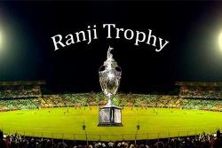 Mumbai becomes first team to play 500 Ranji Trophy matches