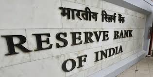 RBI to pay Rs 28000 crore as interim dividend to government