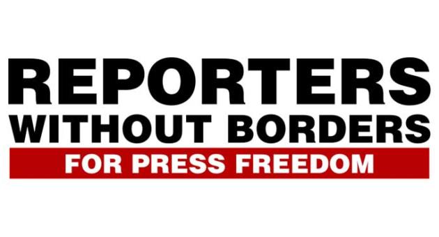 India ranked 138 in World Press Freedom Index