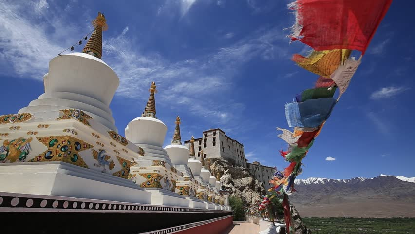 China issues white paper on democratic reform, achievements in Tibet