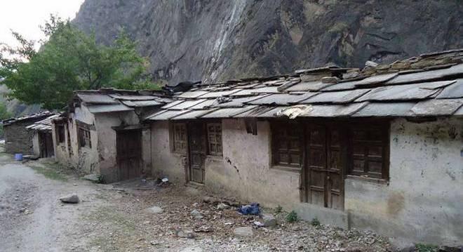 Uttarakhand migration report released