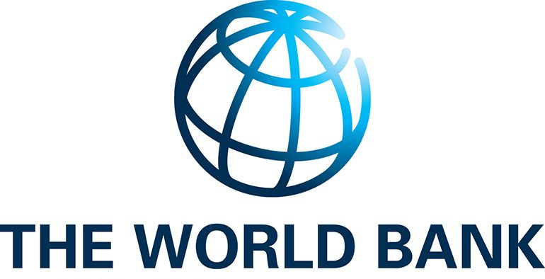 World bank released rankings for ease of doing business 2018
