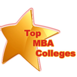 Best MBA Colleges in South India